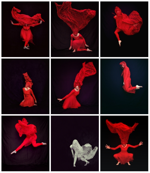 collage_red