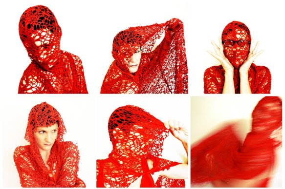 collage_red2