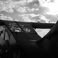 076_Snapseed