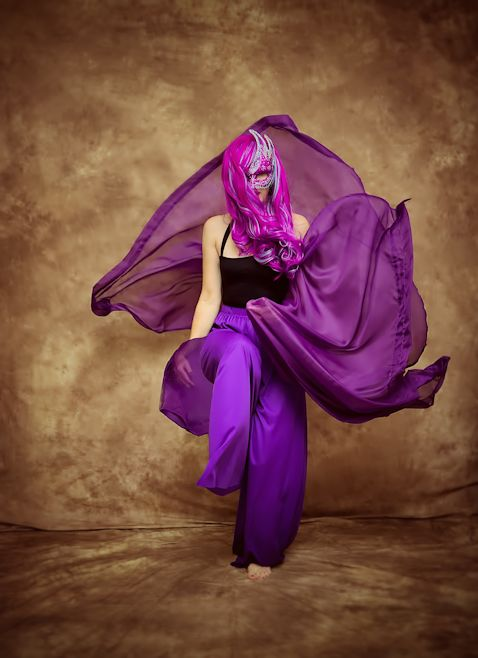 purple14