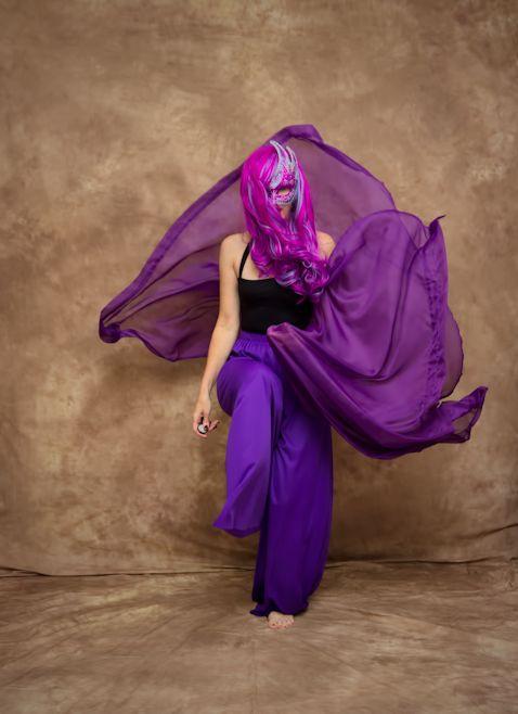 purpleoriginal