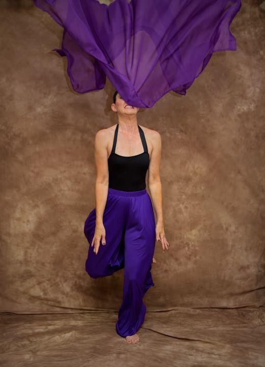 purpleouttake1