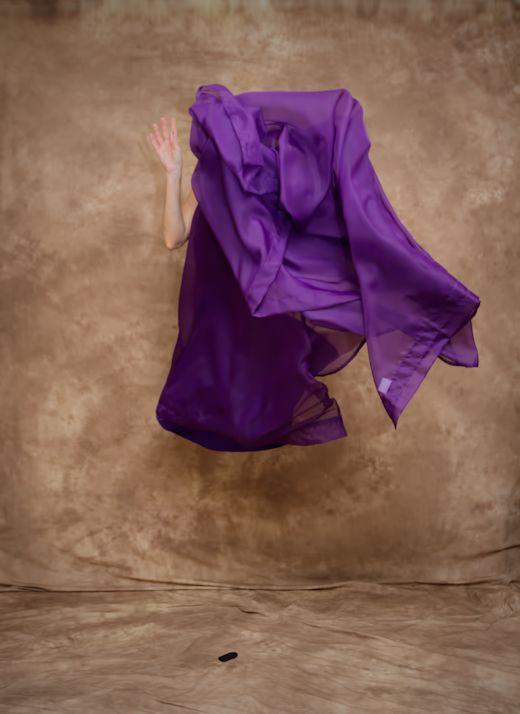 purpleouttake2