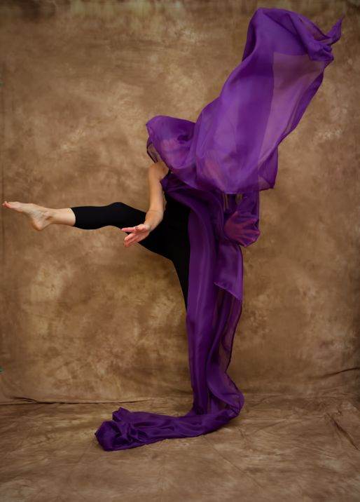 purpleouttake3