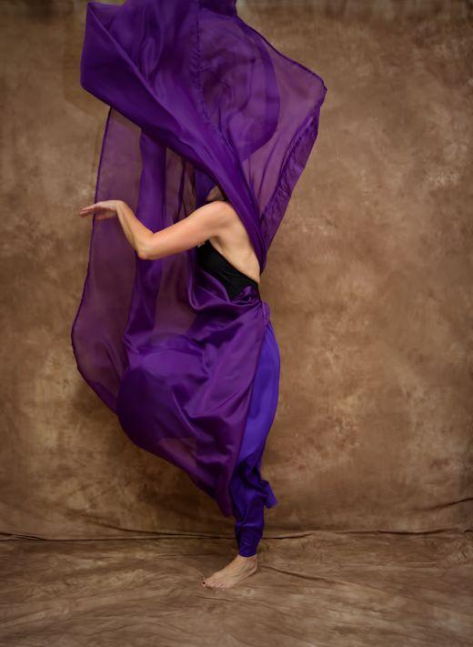 purpleouttake4