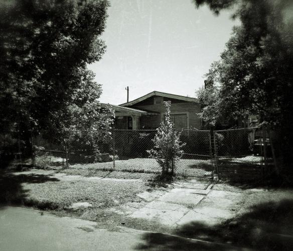 random house 2
