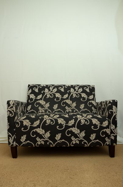 backdrop couch