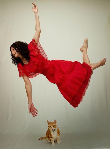float composite cat 2_final