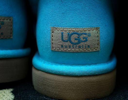 ugg3_Snapseed