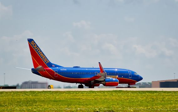 southwest takeoff_final