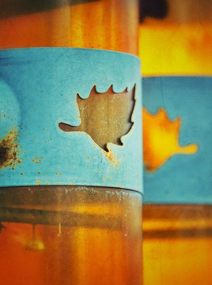 zoomtest7_Snapseed