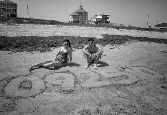 Galveston10_Snapseed