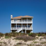 Galveston18a_Snapseed