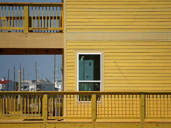 Galveston1_Snapseed