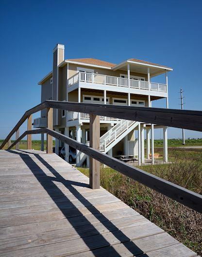 Galveston4_Snapseed
