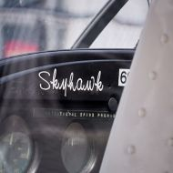 skyhawk_Snapseed
