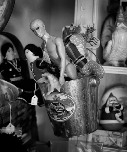 antiques12