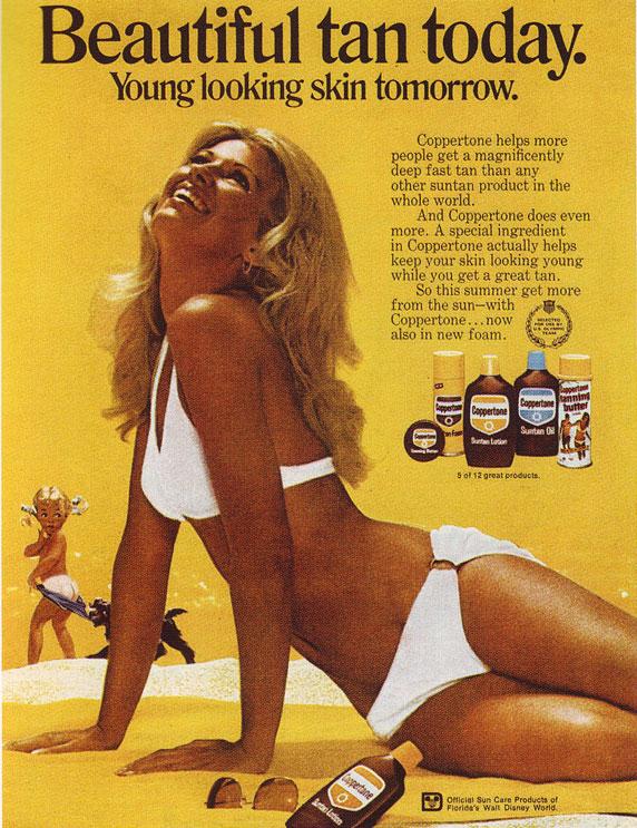 coppertone-ad-1970-skin-tomorrow