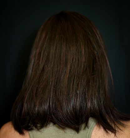 Review: The Elle Wig by Jon Renau in Color 4-33 (5/6)