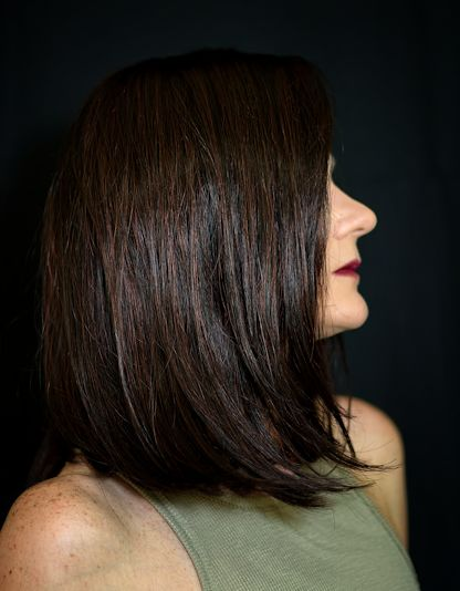 Review: The Elle Wig by Jon Renau in Color 4-33 (3/6)