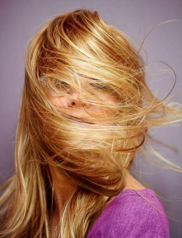 wigs1a