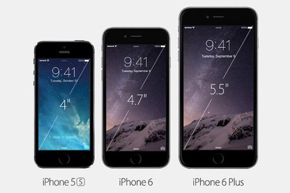 iphone_5_6_6plus_comparison_primary-100413340-large.idge