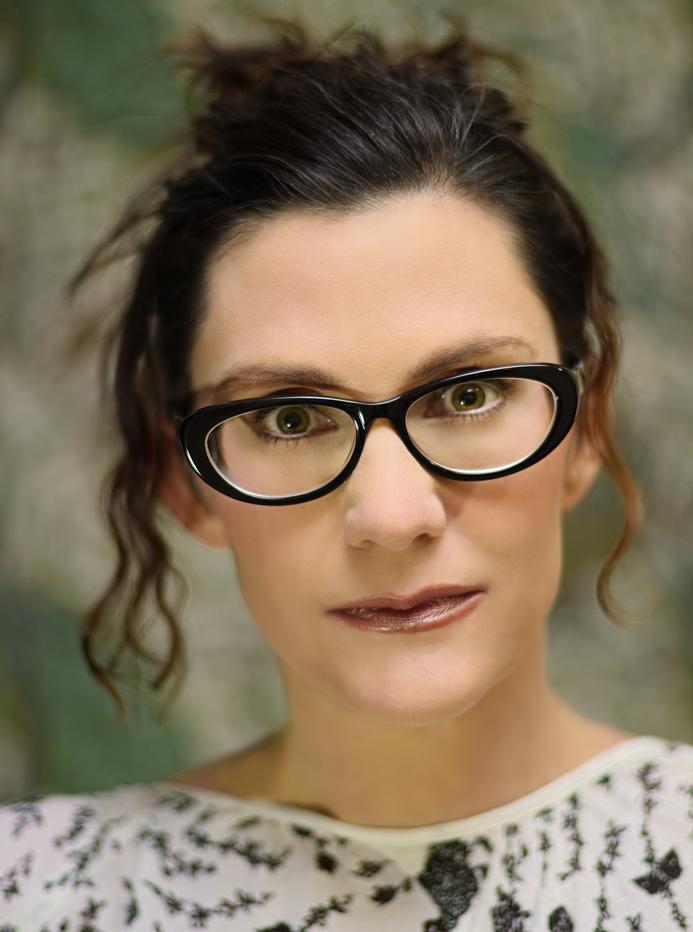 Glasses Like Zenni Optical : More Love for Zenni Optical mareymercy.