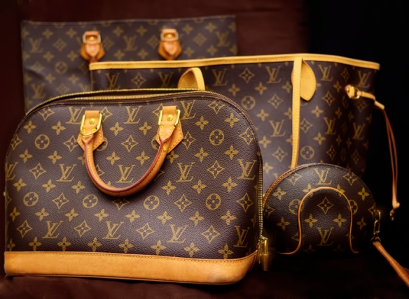 LVCollection1a
