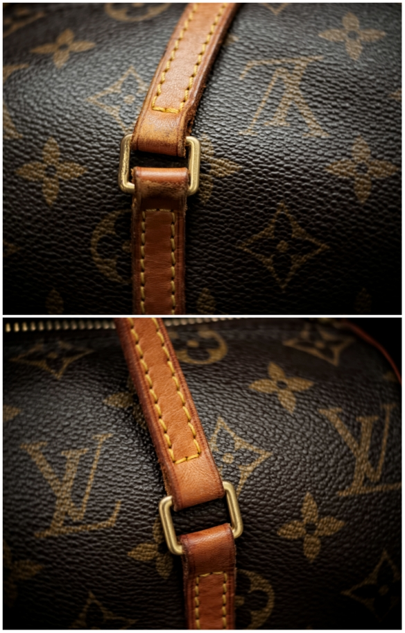pap_buckle_collage
