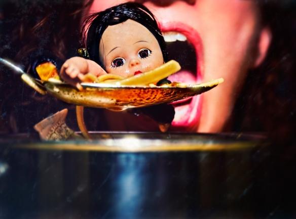 doll soup 2a