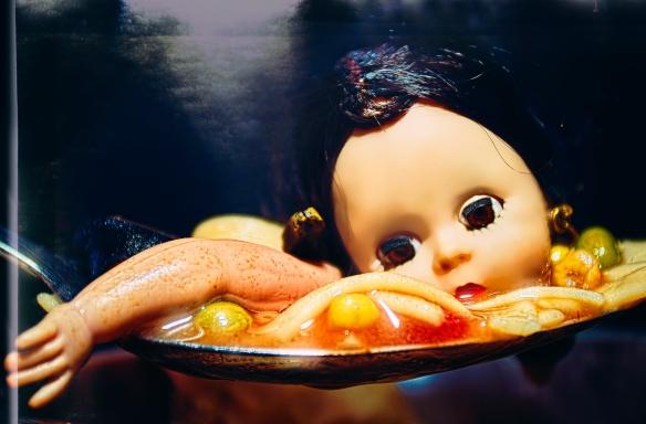 doll soup 3