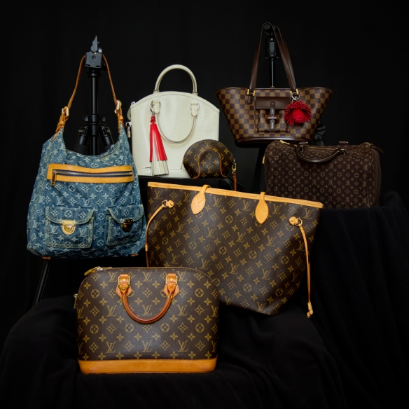 LVcollection