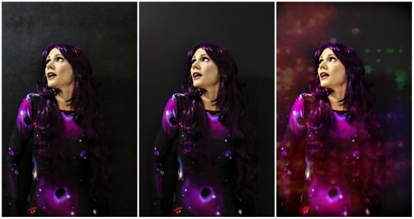 three_collage