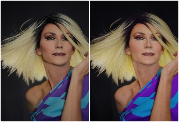 blonde_collage