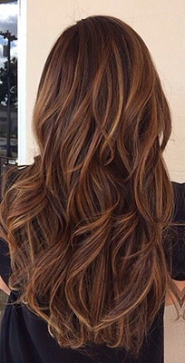 hair-color-ideas-for-brunettes-2015