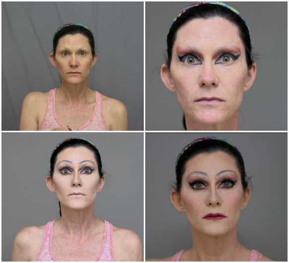 makeup_collage