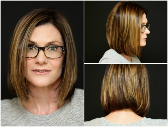 newhair_1_collage
