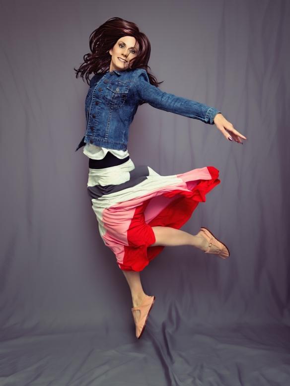 skirt3a