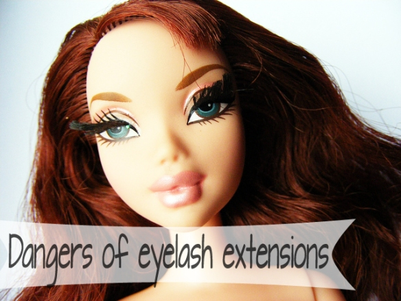 Dangers-of-eyelash-extensions