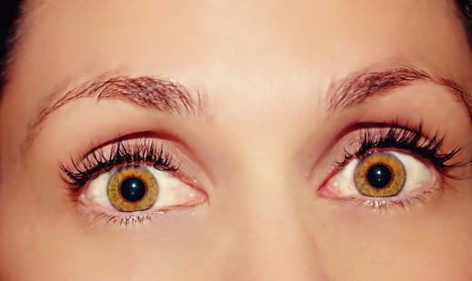 eyelashsm