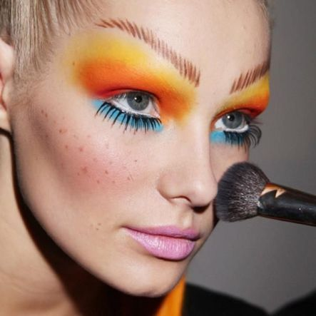 Reasons-to-choose-your-makeup-artist-wisely