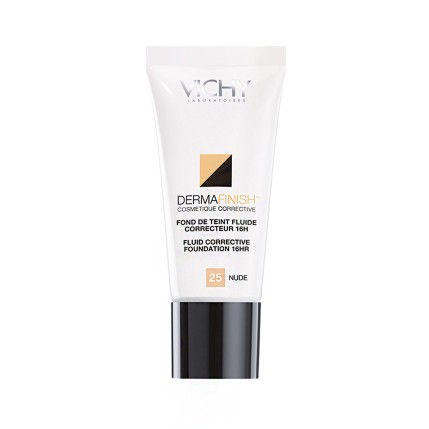 2000438_vichy-dermafinish-corrective-fluid-foundation---nude-25_2015-11-16_1500x1500