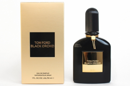TOM-FORD-BLACK-ORCHID-3