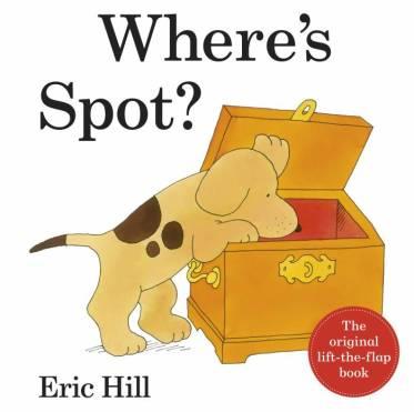 wheres_spot__full