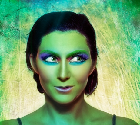 makeuptest_gr