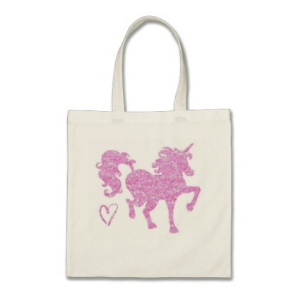 pink_glitter_unicorn_silhouette_tote_bag_small-rcad26d8436e24c94a040101309799bad_v9w6h_8byvr_512