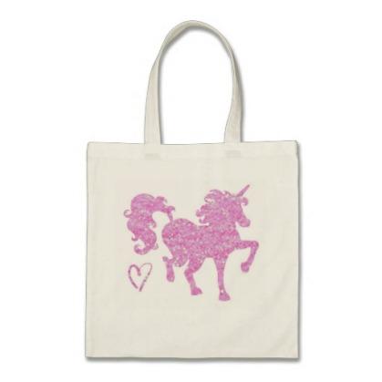 pink_glitter_unicorn_silhouette_tote_bag_small-rcad26d8436e24c94a040101309799bad_v9w6h_8byvr_512