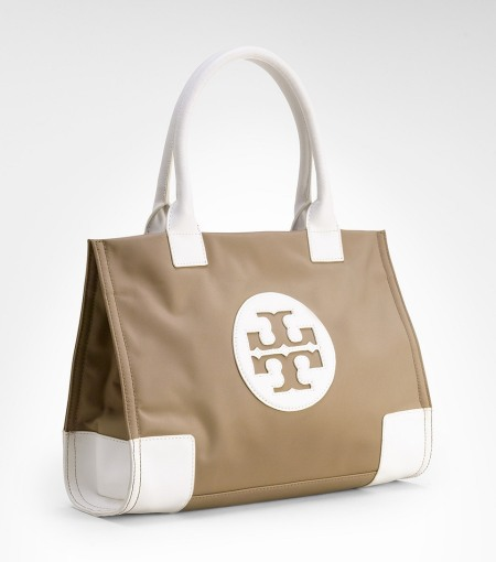 tory-burch-nylon-mini-ella-tote-2