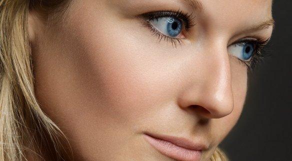 skin-retouching