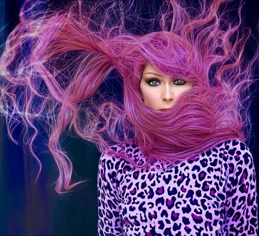 hairscarf1